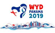 WJD Panama 2019