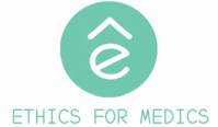 Ethics 4 Medics