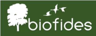 Biofides