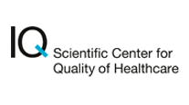 IQ Scientific Center for Quality of Healthcare