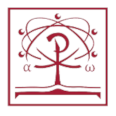 Pontificia Academia Vitae